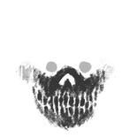 Pat-spook