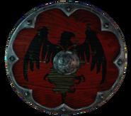 Buckler Shield Ovk