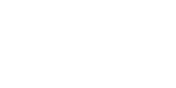 Sniper Foregrip (Gecko 7.62)