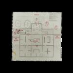 Blueprints (Frame)