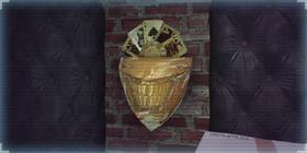 Trophy-GoldenGrin