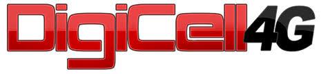 File:DigiCell.jpg