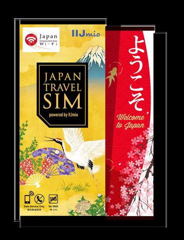 File:Japan travel sim set front.png