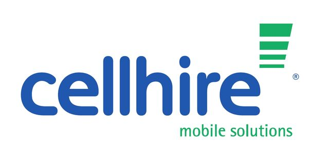 File:Cellhire Logo.jpg