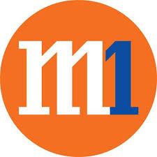 File:M1-0.jpg