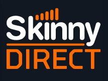 File:Skinny direct.jpg