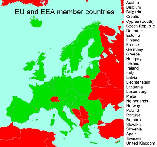 File:EU.png