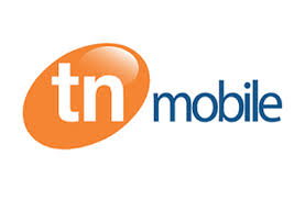 File:Tn mobile.jpg