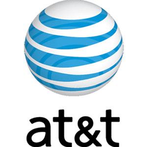File:ATT-logo.jpeg