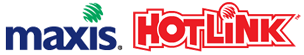 File:Hotlink.png