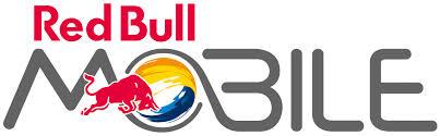 File:RedBull mobile.jpg