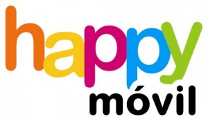 File:Happymovil.jpg