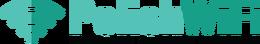 Logo polishwifi