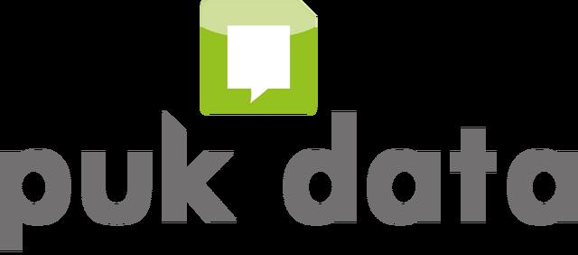 File:Logo Puk Data.png