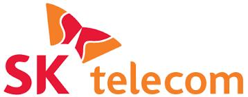 File:Sk telecom-0.png