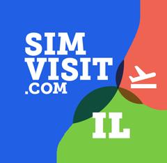 File:Simvisit.png