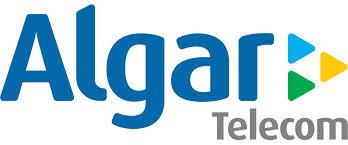 File:Algar Telecom.jpg