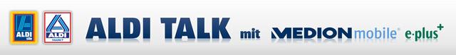 File:Logo alditalk index.png