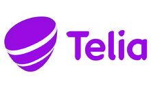 Telia-1