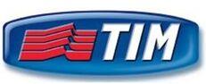 Tim-amplia-subsidios