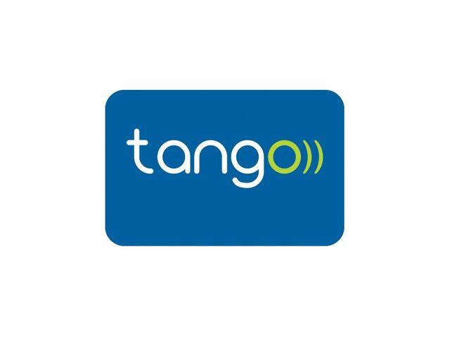 File:Tango 5.jpg