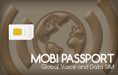 File:MOBI PASSPORT SIM.jpg