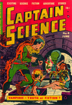 Captain science 004