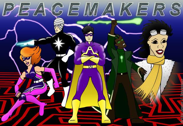 File:Peacemakersteam.jpg