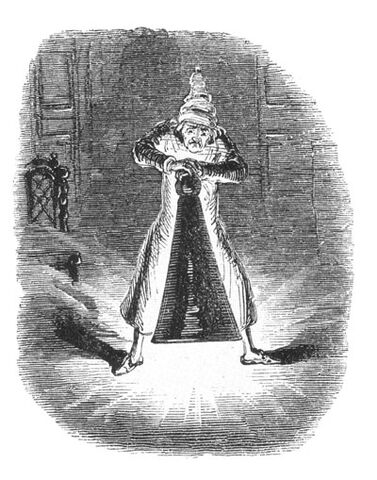 File:Ghost of Christmas Past.jpg