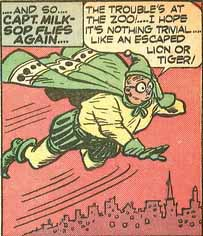 File:Captain milksop flying.jpg