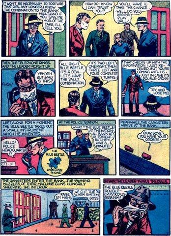 File:MysteryMenComics01-BlueBeetle-Page3.jpg