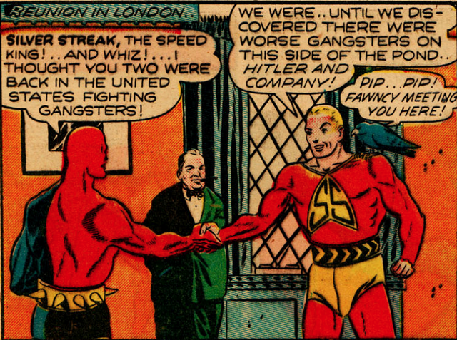 File:Daredevil and Silver Streak and Churchill.png