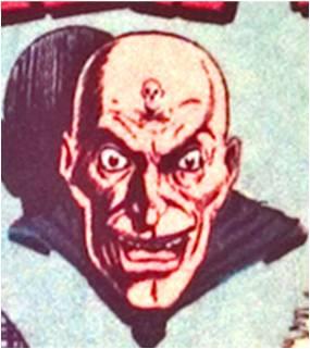 File:Dr. Death (2).jpg
