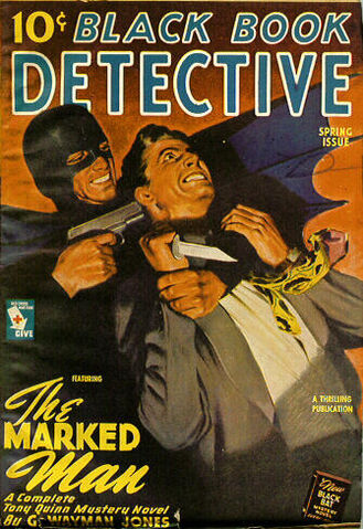File:Black book detective 1945spr.jpg