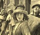 Queen of Truands