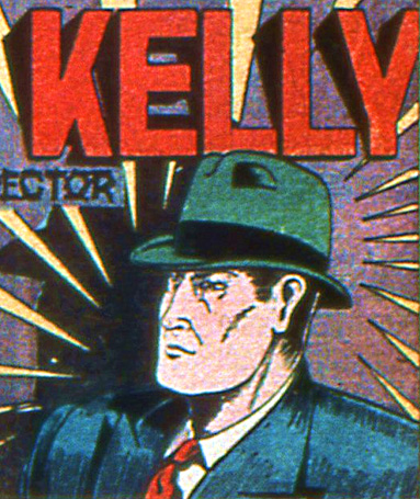 File:DukeKelly.jpg