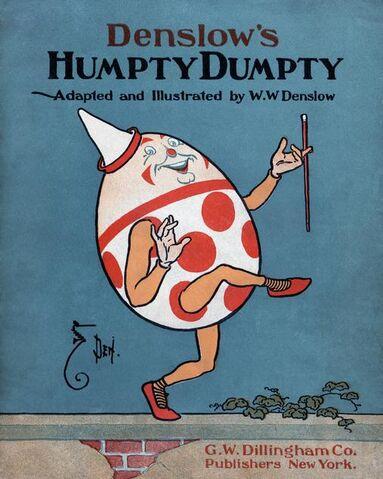 File:HumptyDumpty.jpg