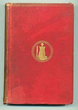424px-New-alice-lippincott-1895