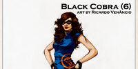 Black Cobra (6)