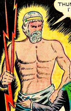 Zeus1