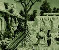 Thumbnail for version as of 22:19, September 20, 2012