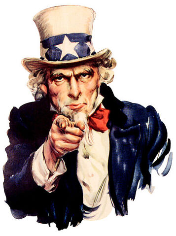 File:446px-Uncle Sam (pointing finger).jpg