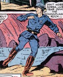 File:Commando ranger 002.jpg