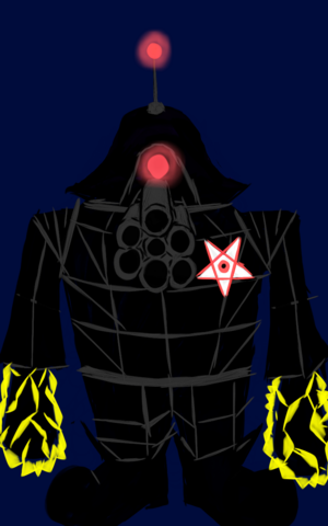 File:Archon officer.png