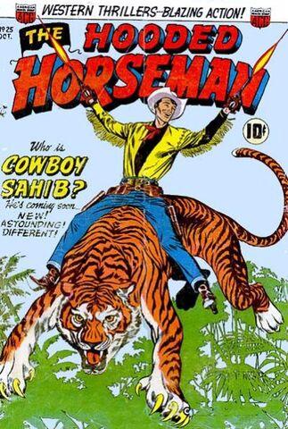 File:Cowboy sahib.jpg