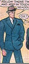 File:Spencer steel.jpg