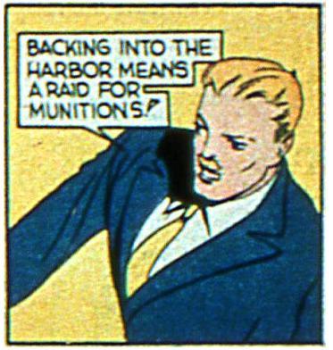 File:X-5 Secret Agent.jpg
