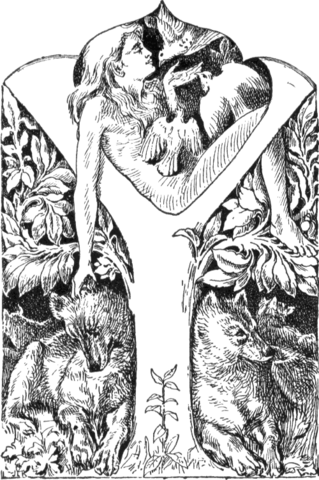 File:Mowgli-1895-illustration.png