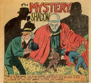 File:1470687-mystery shadow large.jpg