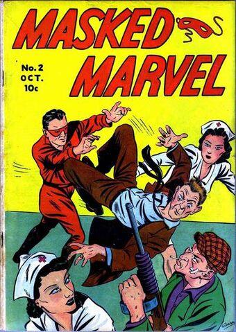 File:Masked Marvel 2.jpg